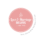 Love & Marriage Beurs