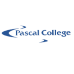 Pascal College