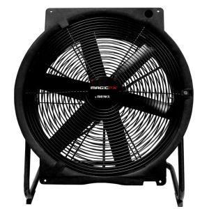 MagicFX Stage Fan XL