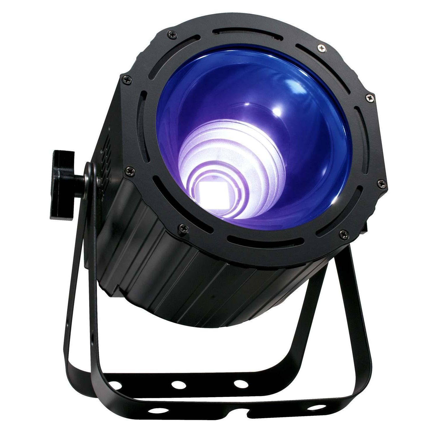 blacklight led huren